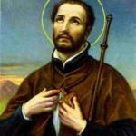 Xavier-St.-Francis