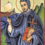 st-francis-xavier-icon